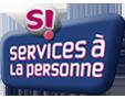 Aide et Sérénité - SI Service à la personne